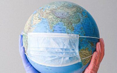 Infografía: Ley de Medidas Adicionales de Protección para la Población de los Efectos Económicos Provocados por la Pandemia Covid-19