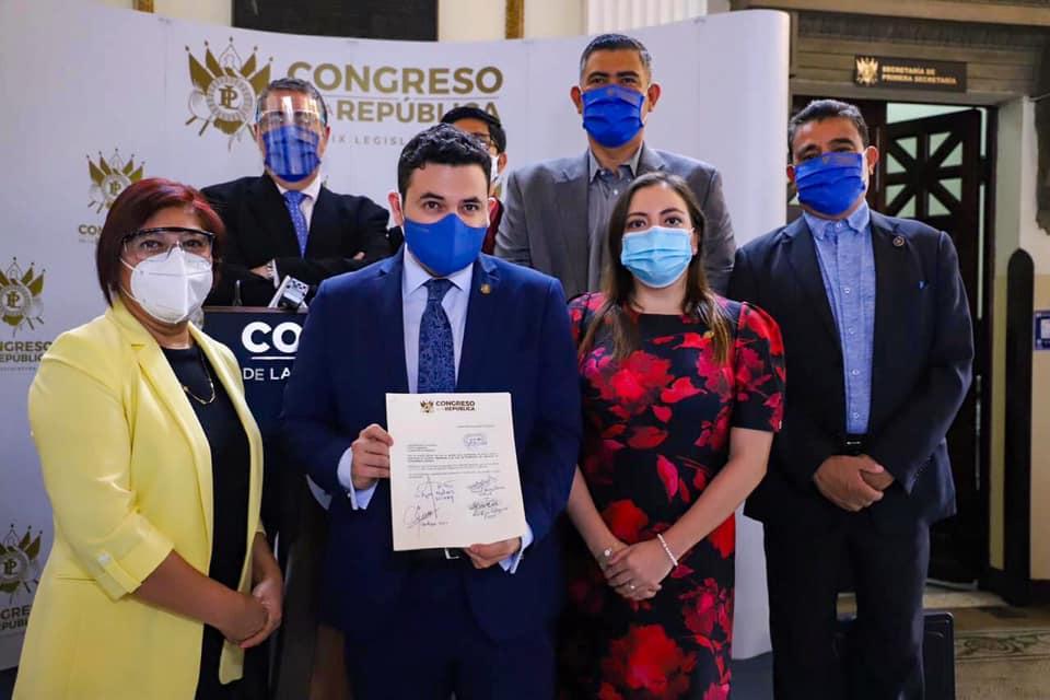 Reformas a la Ley de Protección al Consumidor y Usuario  Decreto 06-2003 del Congreso de la República